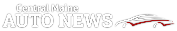 Central Maine Auto News